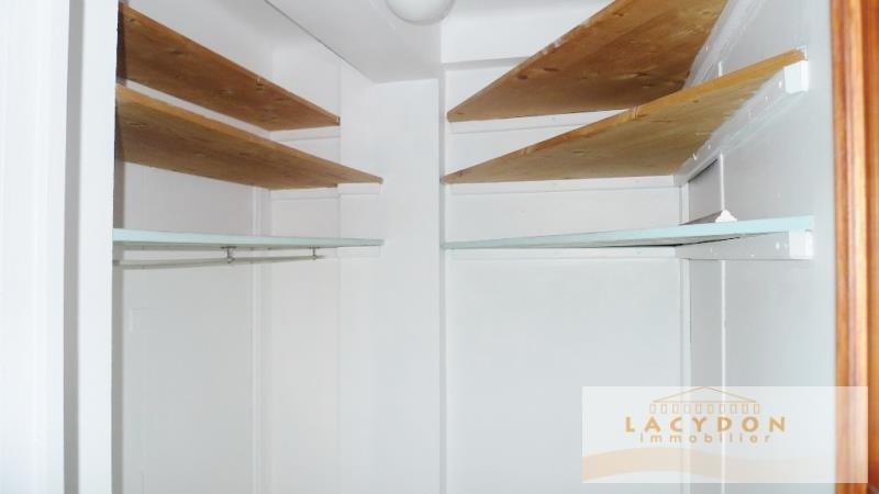 Vente appartement Marseille 4ème 125000€ - Photo 9