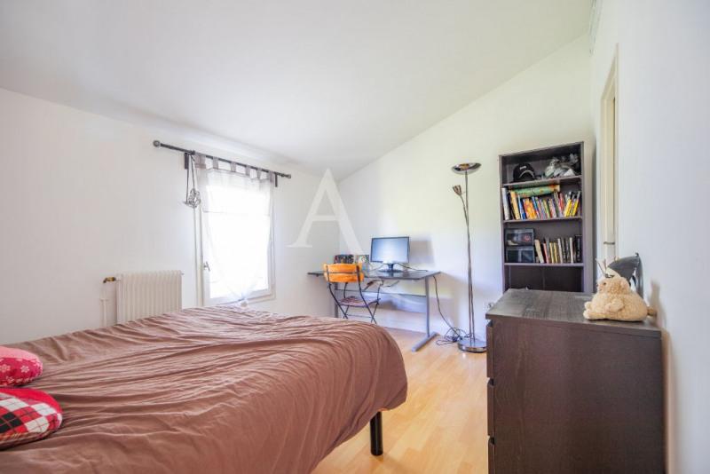 Sale house / villa Colomiers 357000€ - Picture 10
