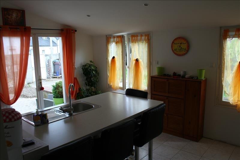 Sale house / villa Vendome 168000€ - Picture 3