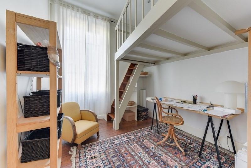 Sale apartment Lyon 2ème 336000€ - Picture 3