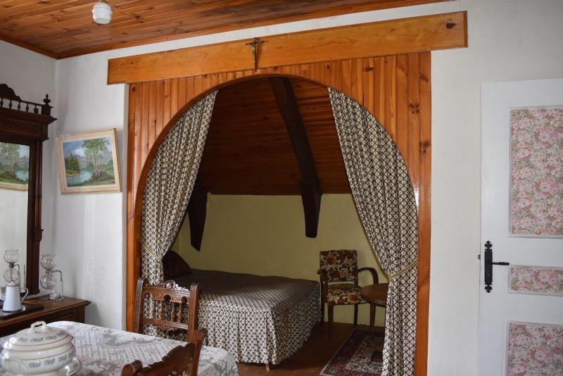 Sale house / villa Intres 55000€ - Picture 4