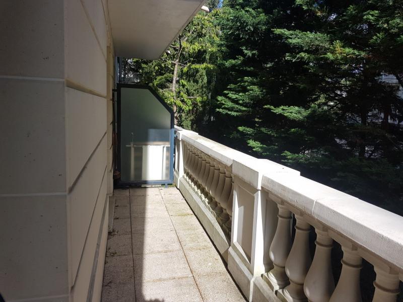 Sale apartment Le plessis robinson 369500€ - Picture 5