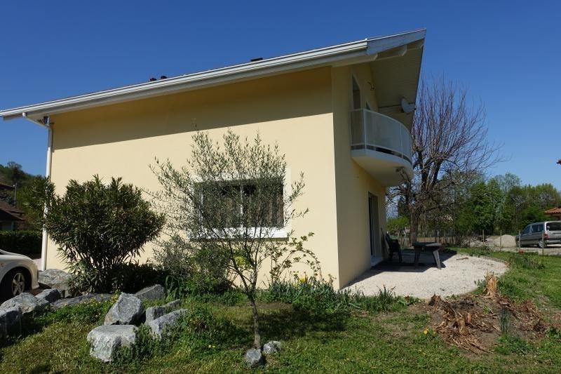 Vente maison / villa La buissiere 430000€ - Photo 5