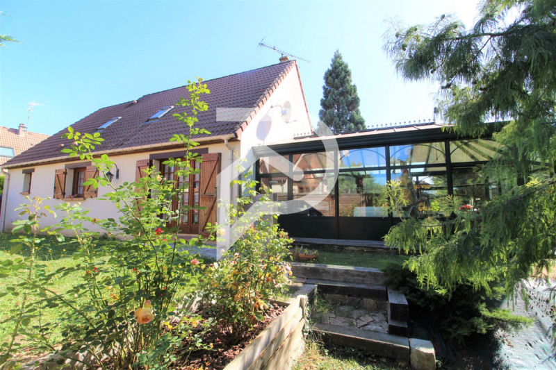 Sale house / villa Saint prix 735 000€ - Picture 4