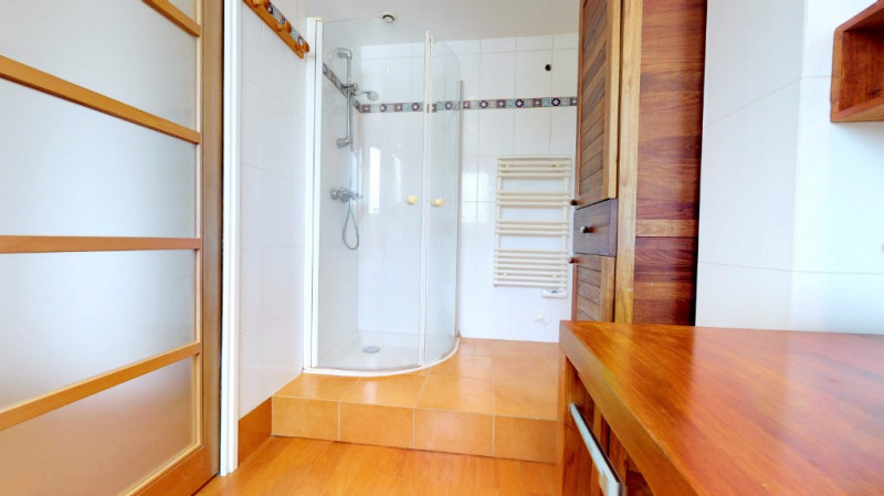 Vente appartement Chatenay malabry 640000€ - Photo 10