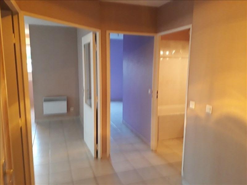 Vente appartement Lunel 133750€ - Photo 3