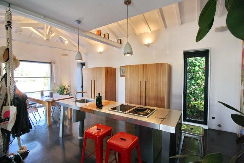 Vente de prestige maison / villa Bidart 790000€ - Photo 2