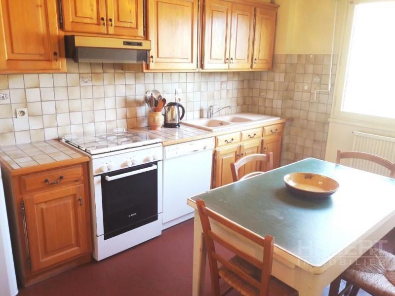 Vente appartement Sallanches 129000€ - Photo 3