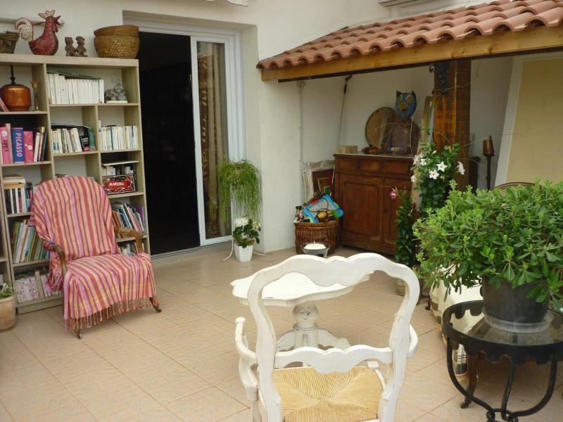 Verkoop  huis Albi 227000€ - Foto 1