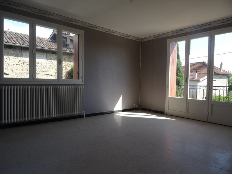 Vente appartement Romans-sur-isère 130 000€ - Photo 2