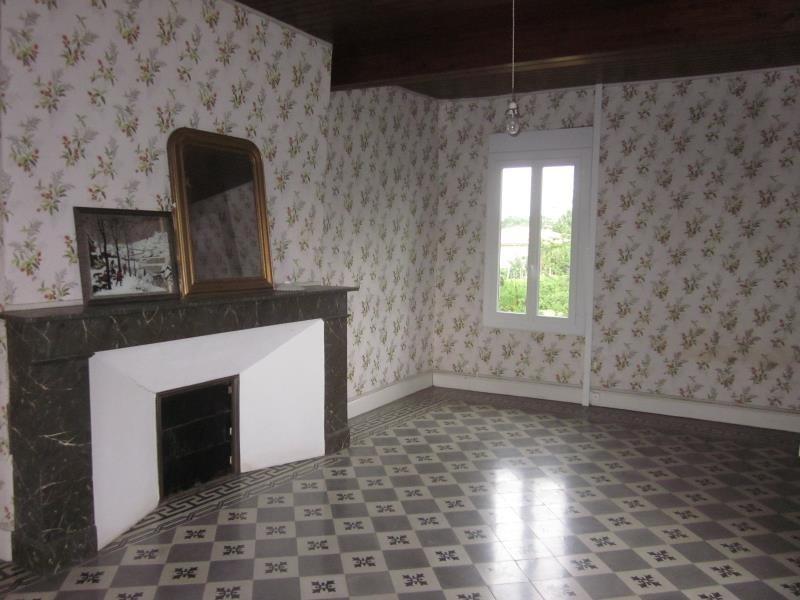 Vente maison / villa L isle jourdain 252000€ - Photo 2