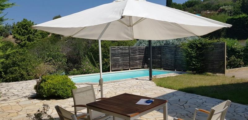 Vente maison / villa Pietrosella 390000€ - Photo 2
