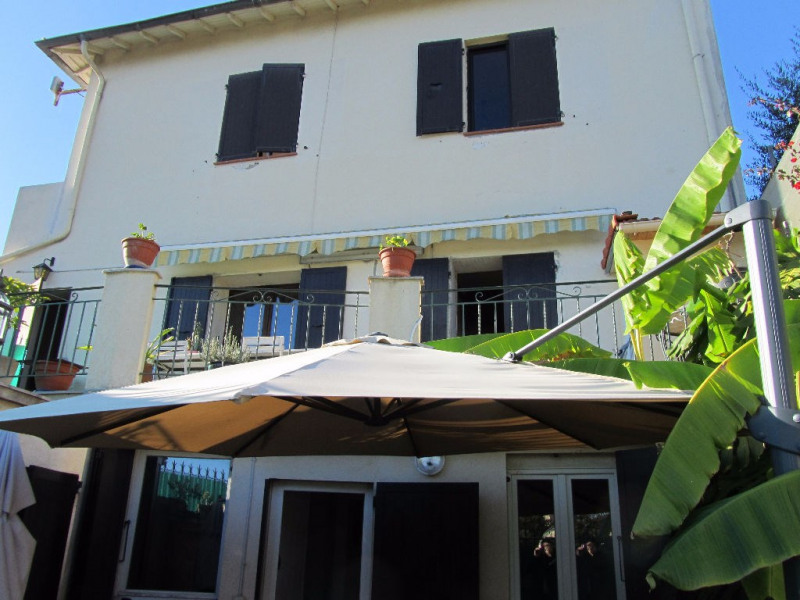 Vente de prestige maison / villa Nice 630000€ - Photo 15