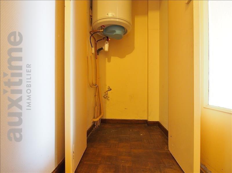 Sale apartment Marseille 10ème 89000€ - Picture 8