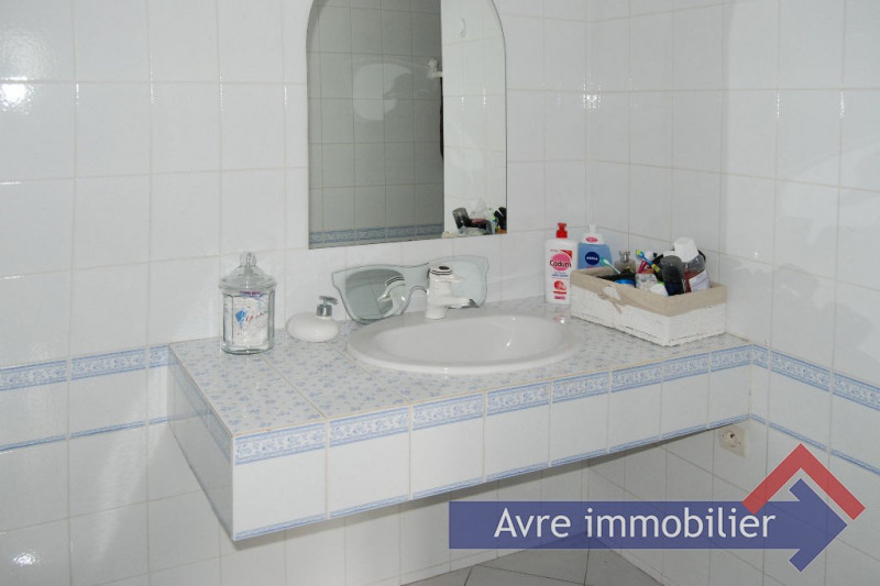Sale house / villa Marchainville 172 000€ - Picture 5