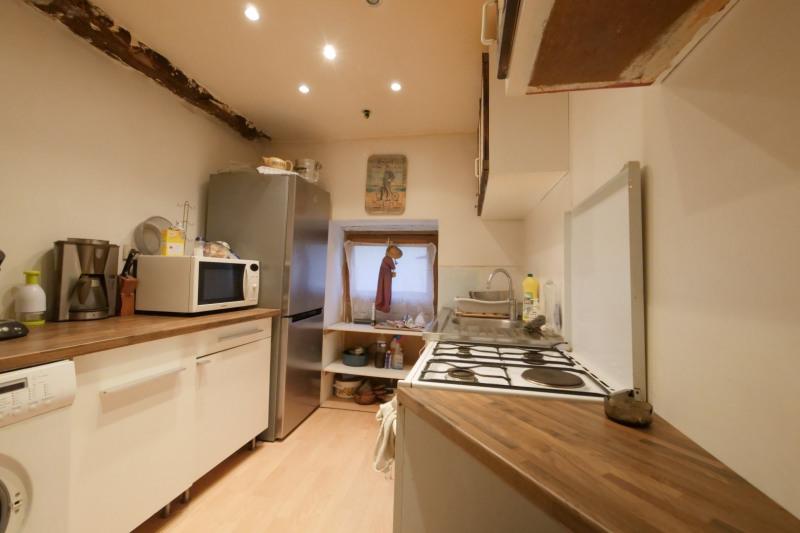 Venta  casa Saint-leu-la-forêt 210000€ - Fotografía 2