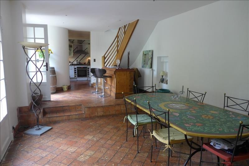 Deluxe sale house / villa Vaucresson 1 395 000€ - Picture 2
