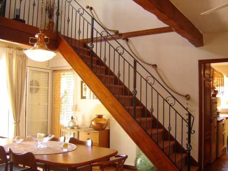 Vente maison / villa Montreal 295000€ - Photo 4