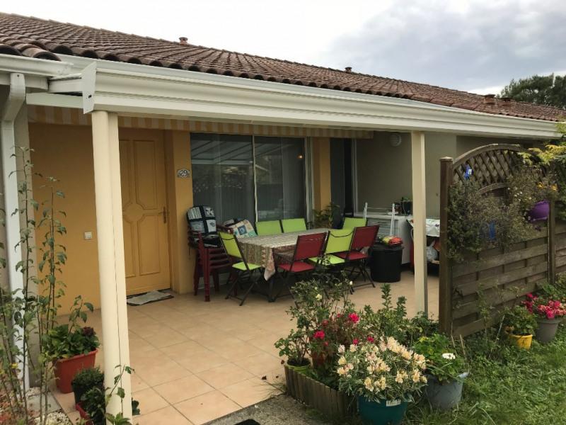 Vente maison / villa Hinx 181000€ - Photo 1