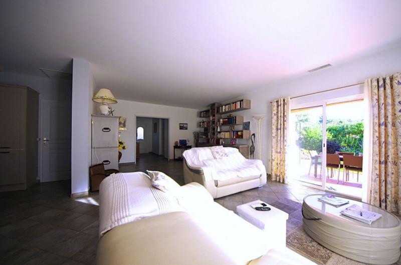 Vente de prestige maison / villa Argeles sur mer 640000€ - Photo 2