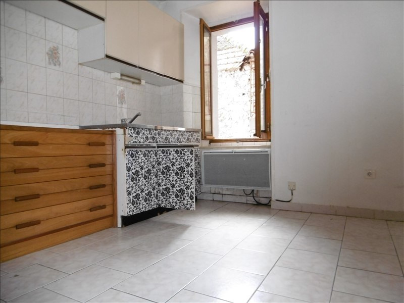 Sale building Yenne 97 000€ - Picture 3