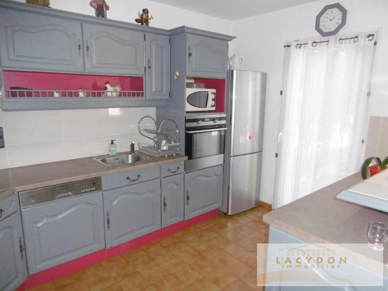 Sale house / villa Marseille 13ème 295 000€ - Picture 9