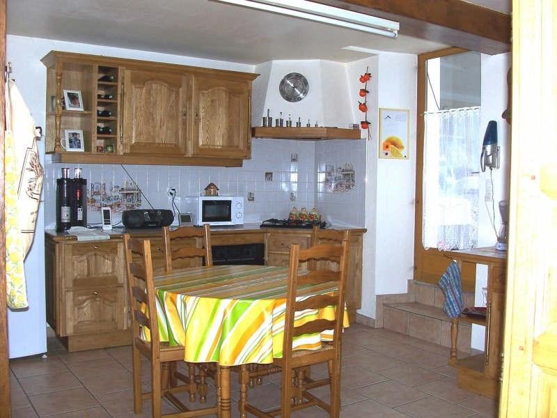 Vente maison / villa Avesnes sur helpe 70600€ - Photo 4