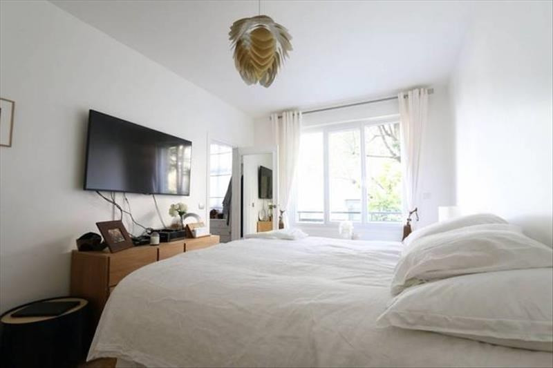Location appartement Neuilly sur seine 3 300€ CC - Photo 6