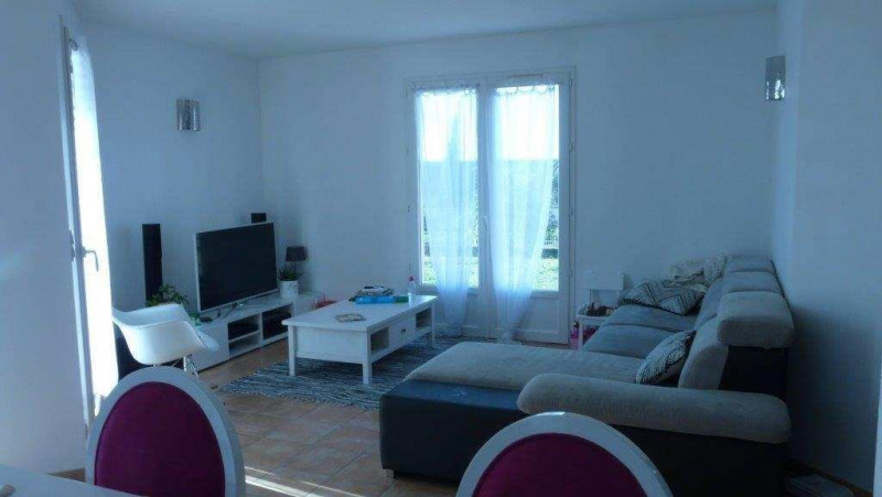 Rental house / villa Baziege 1 100€ CC - Picture 11