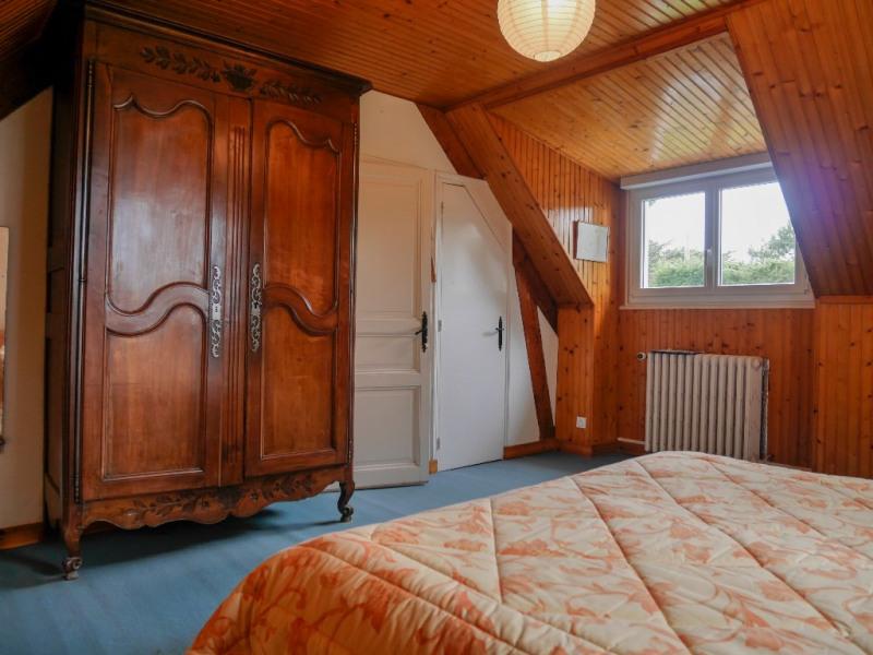 Vendita casa Bangor 472450€ - Fotografia 17
