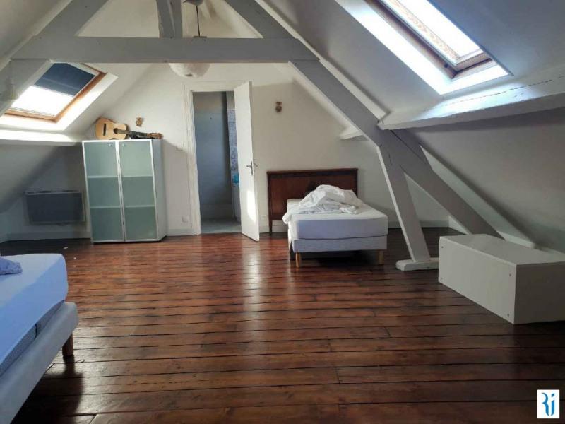Sale apartment Rouen 279000€ - Picture 7