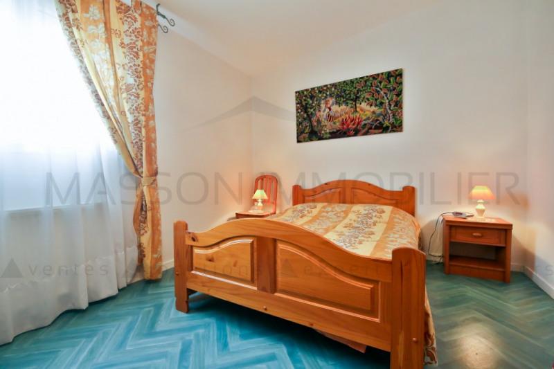 Vente maison / villa Le fenouiller 418000€ - Photo 15