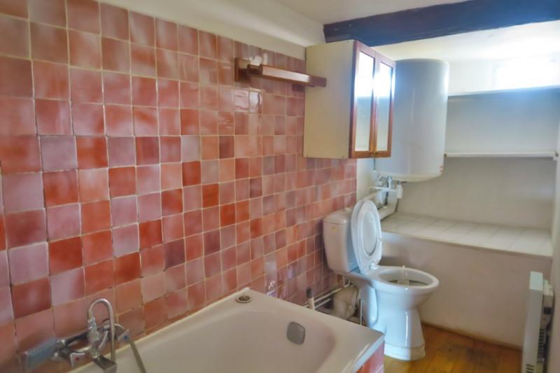 Vente appartement Aix en provence 239000€ - Photo 8