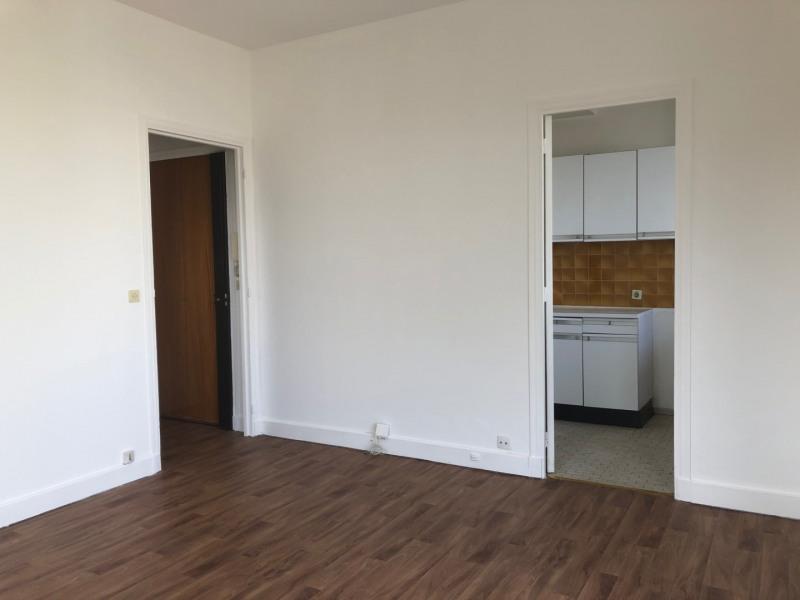 Sale apartment Neuilly-sur-seine 395000€ - Picture 4