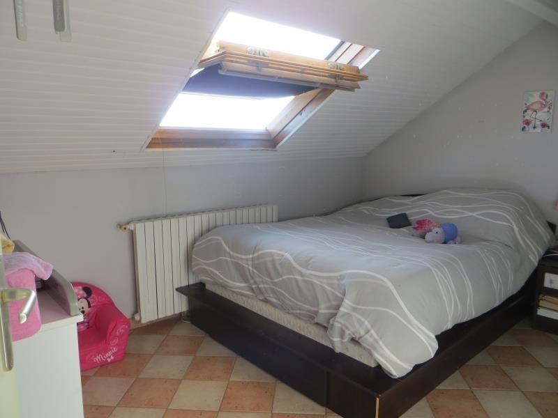 Vente appartement Clamart 299800€ - Photo 9
