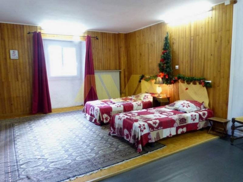 Vente maison / villa Navarrenx 398000€ - Photo 10
