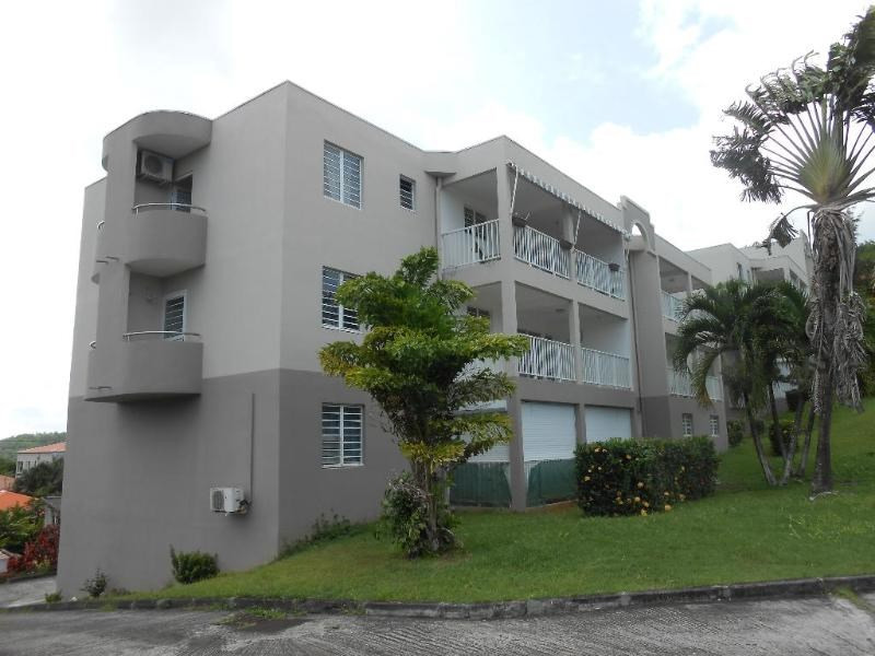 Vente appartement Les trois ilets 130800€ - Photo 7