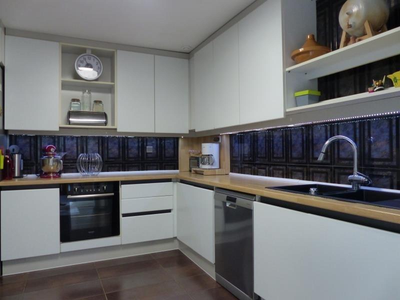 Sale house / villa Maureilhan 232000€ - Picture 6