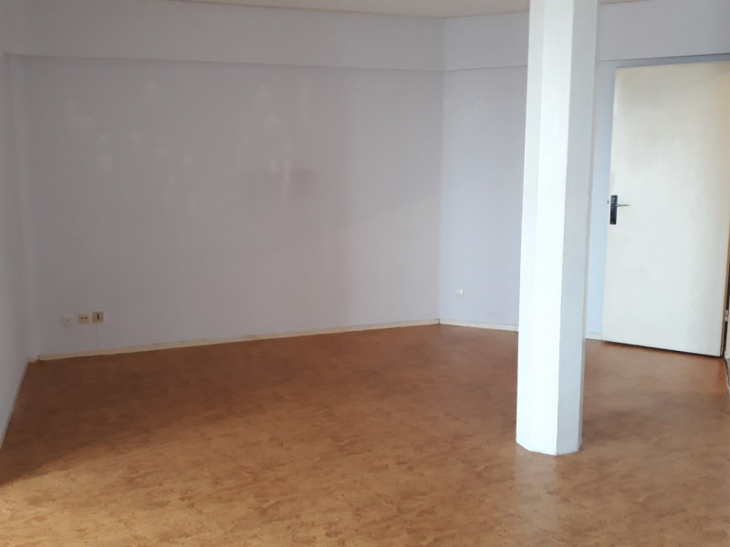 Vente appartement Villeneuve d'ascq 108 400€ - Photo 2