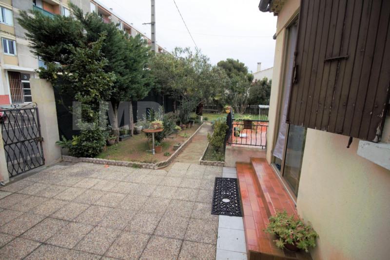 Vente maison / villa Miramas 261000€ - Photo 5