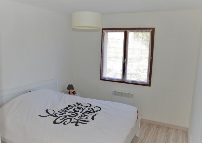 Vente maison / villa Janailhac 148000€ - Photo 8