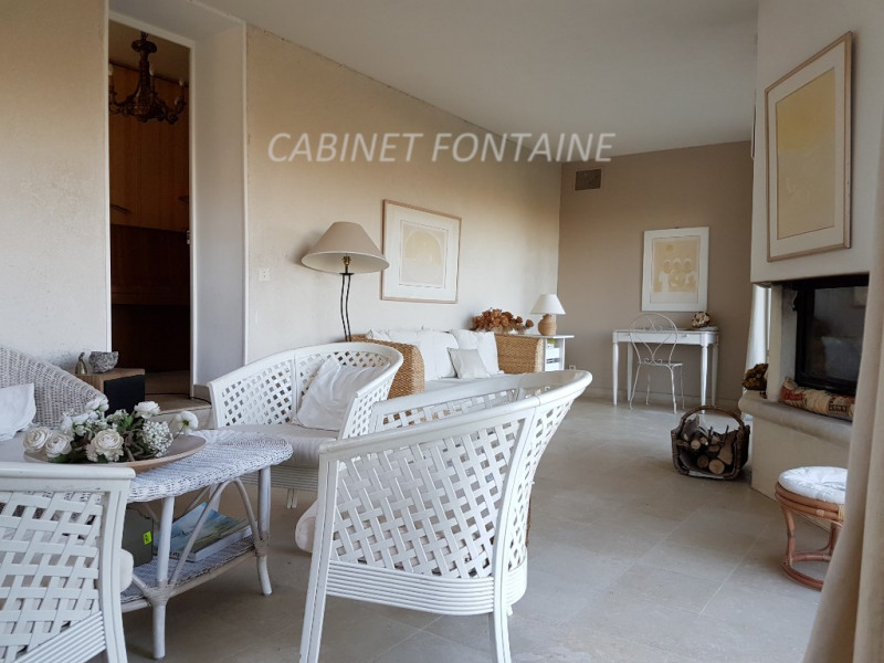 Sale house / villa Villers cotterets 350 000€ - Picture 3