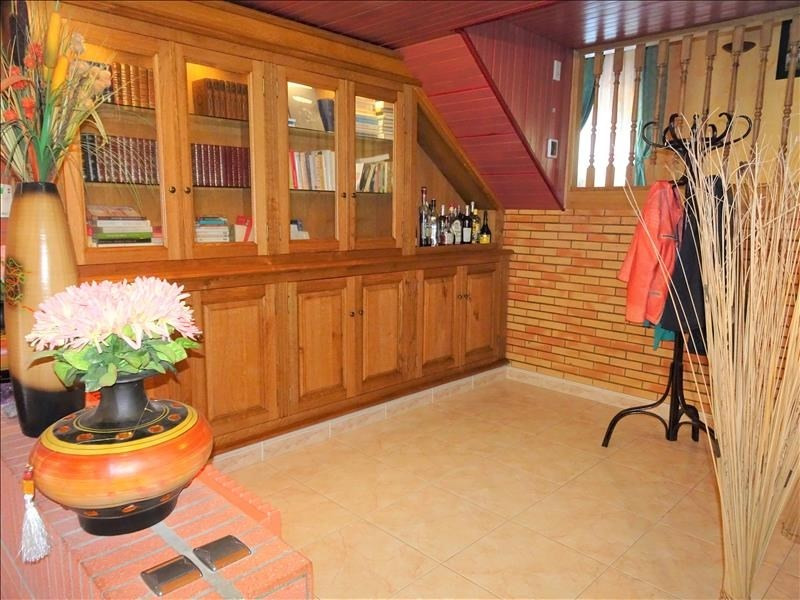 Deluxe sale house / villa Aussonne 520 000€ - Picture 4