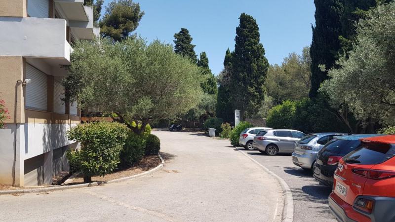 Verkauf mietshaus Toulon 1150000€ - Fotografie 4