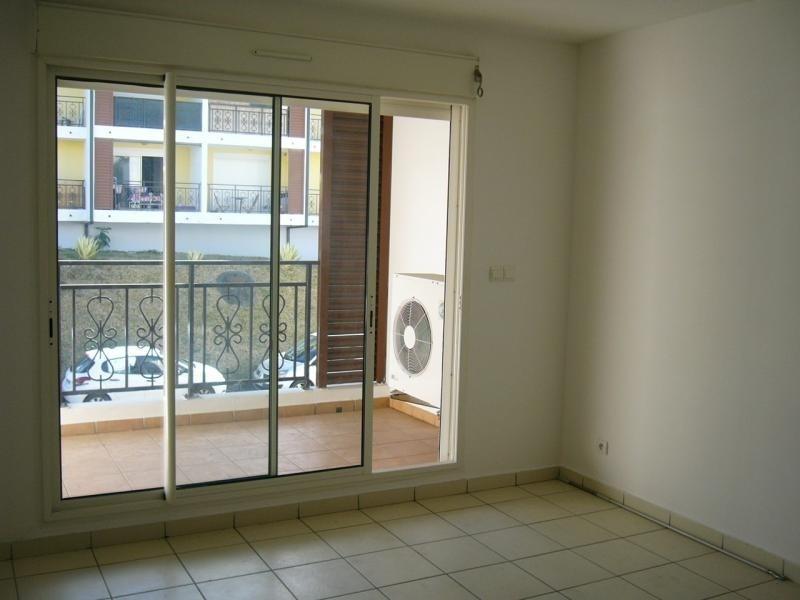 Vente appartement St denis 71000€ - Photo 1