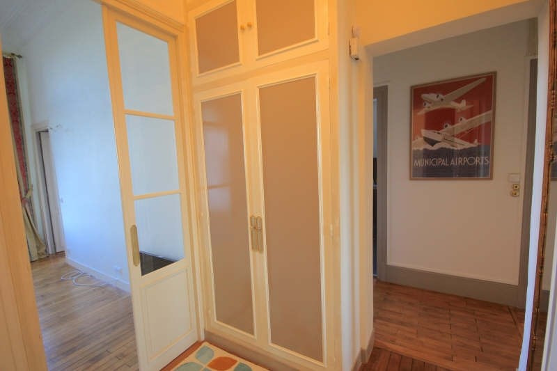 Vente de prestige appartement Villers sur mer 365 000€ - Photo 5
