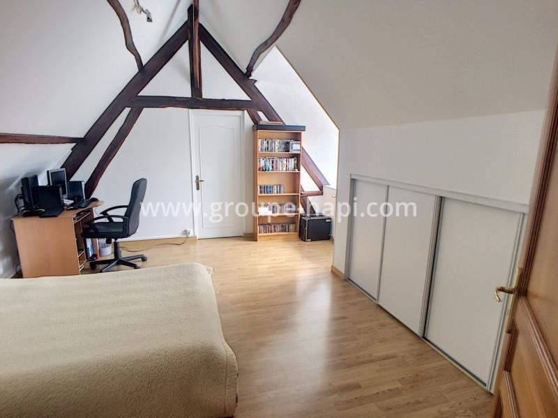 Sale house / villa Sacy-le-grand 289000€ - Picture 15