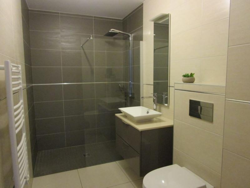 Deluxe sale apartment Annecy le vieux 892000€ - Picture 13