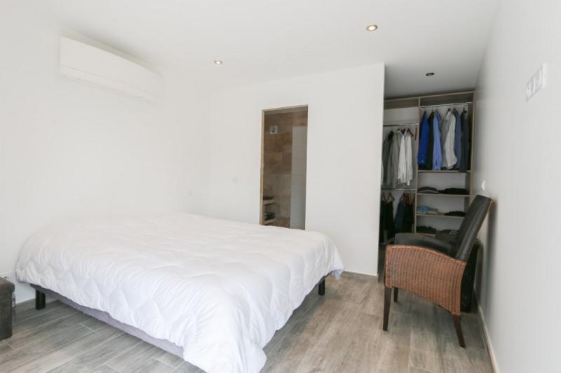 Deluxe sale apartment Aix les bains 649000€ - Picture 8