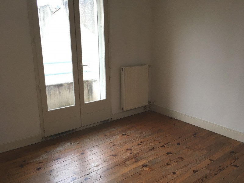 Location appartement Crest 490€ CC - Photo 3